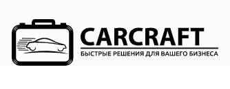 Carcraft