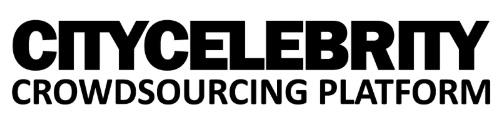 logo Citycelebrity
