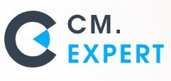 CM.Expert