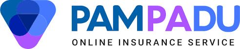 logo Pampadu