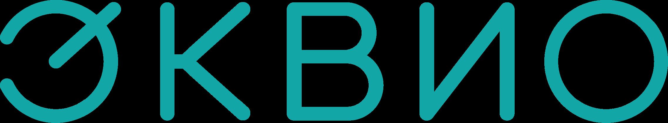 logo Эквио