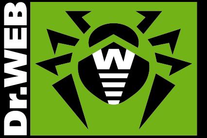 logo Dr.Web Универсальный