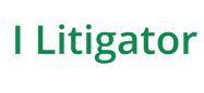 I Litigator