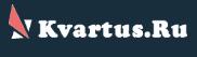 logo Квартус