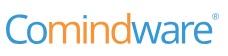 logo Comindware