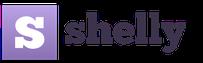 logo Shelly