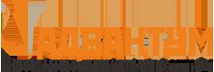 logo Адвантум-АТП