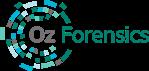 logo OZ Biometry
