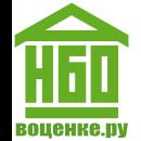 вОценке.ру