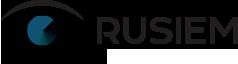 logo RuSIEM