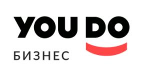 YouDo Бизнес