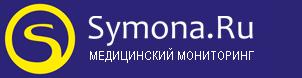 logo Симона 111