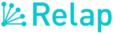 logo Relap