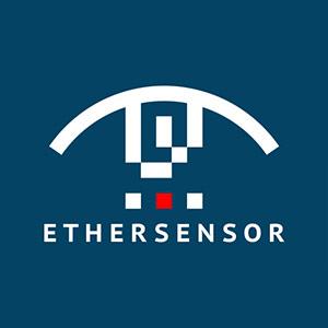 EtherSensor