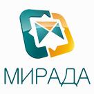 logo Мирада
