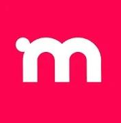 logo Mafin