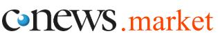 logo Market.CNews