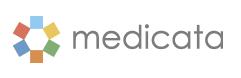 logo Medicata