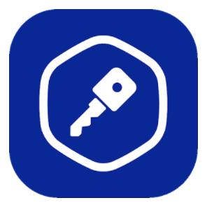 logo Госключ