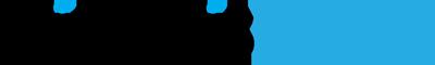 logo Mirapolis Portal