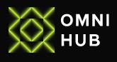 OmniHub