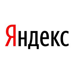 logo Yandex DataLens