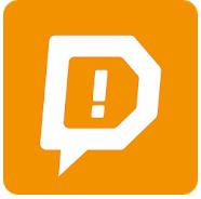 logo DonationAlerts