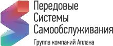 logo ПСС.Платформа