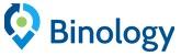 logo Binology