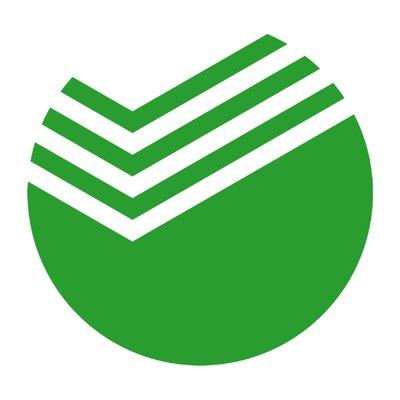 logo Проверка сотрудника