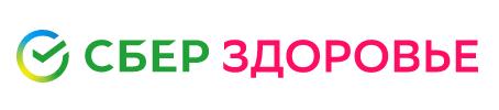 logo SberHealth