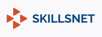 logo Skillsnet
