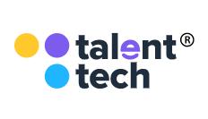 TalentTech.360°