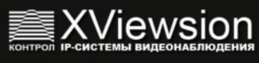 XViewsion