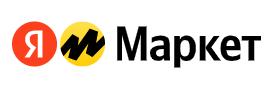 logo Яндекс.Маркет