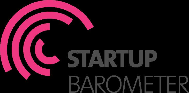 Startup Barometer 2020