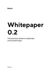 Whitepaper 0.2