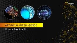 Цифровой маркетинг «Билайн» для бизнеса