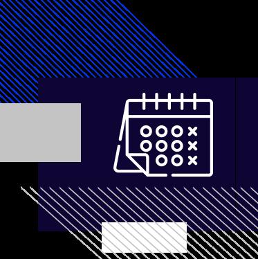 Конференция «ЦОД-2018», форум «Crypto Expo Moscow» и другие мероприятия недели