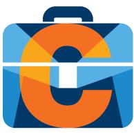logo CompanyMedia