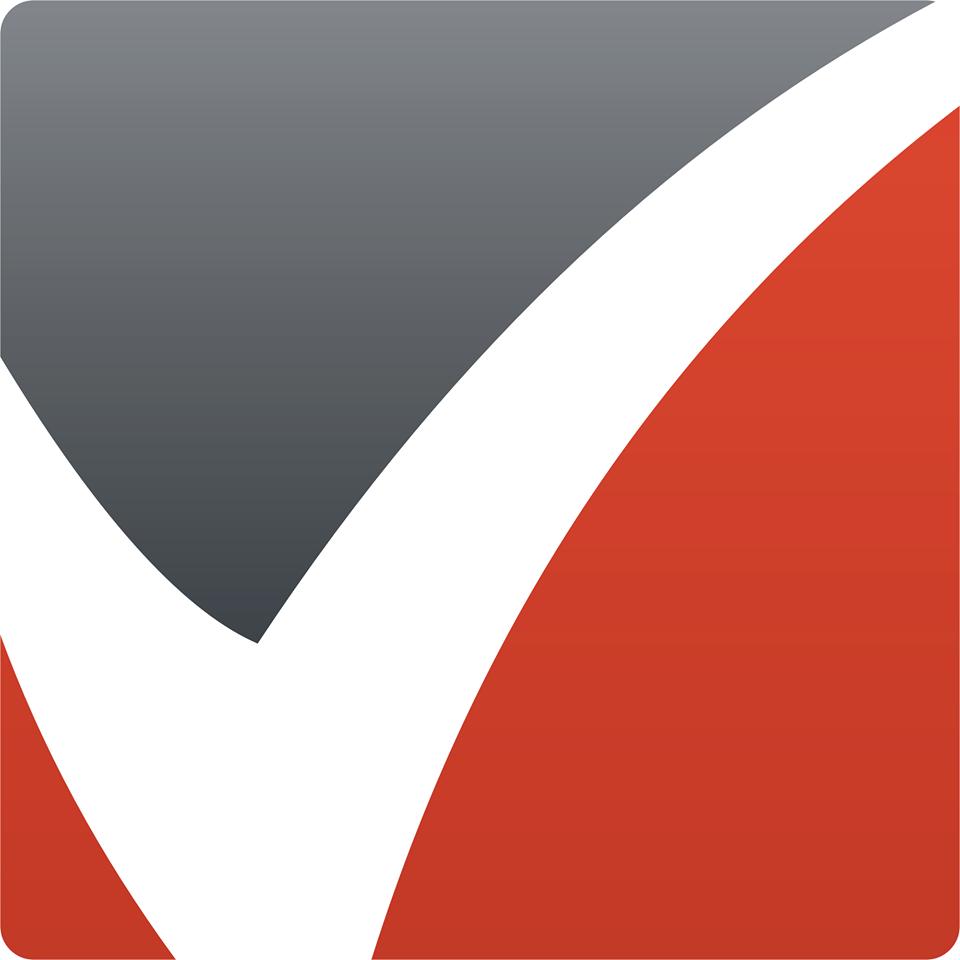 logo Oktell
