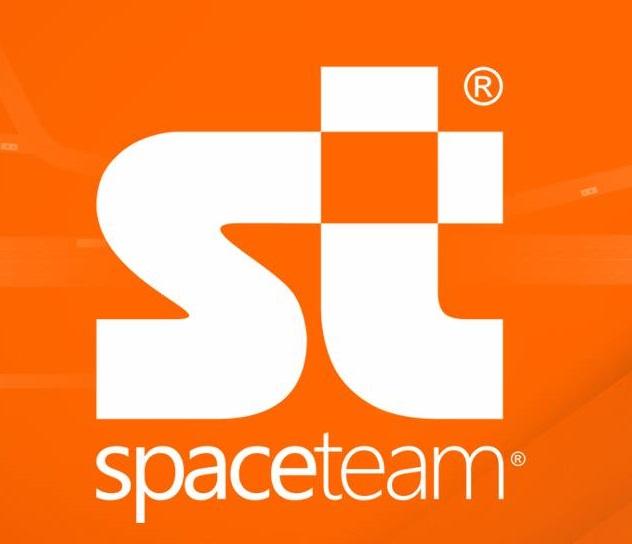 logo Транспорт-Видео