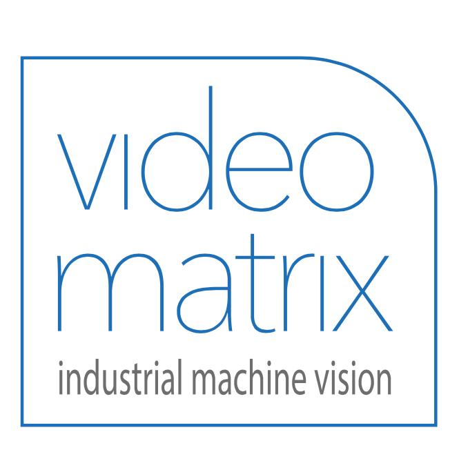 logo VideoMatrix