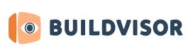 logo Buildvisor