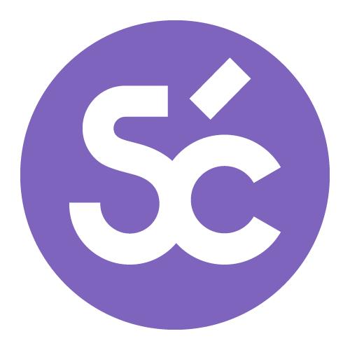 logo SmartCAT