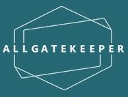 AllGateKeeper