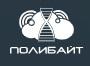 logo Полибайт
