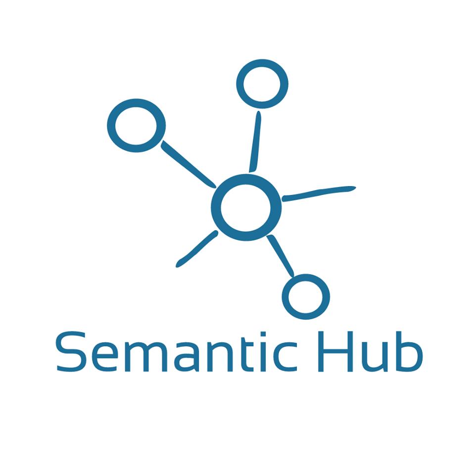 SemanticHub