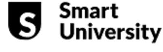 logo Smart University
