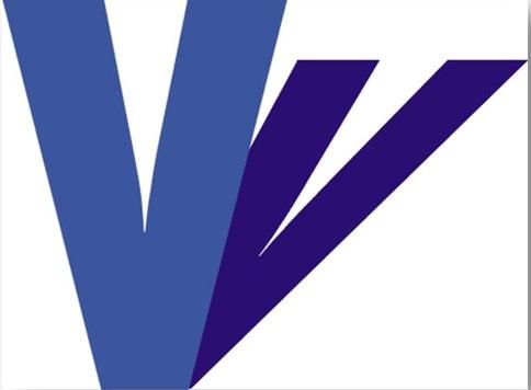 logo АСО Рубин